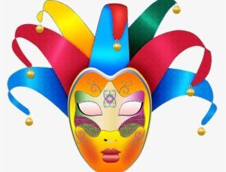 Setmana de carnaval 8-12 de febrer